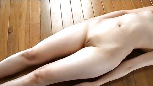 Porno caliente sin registro  La Esposa videos sexo amateur latino Extraordinaria # 30