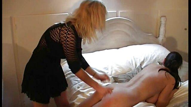 Porno caliente sin registro  301 amateur latino videos
