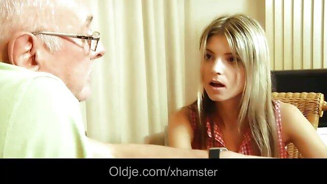 Porno caliente sin registro  BBW videos latinos amateur Head # 413 Por la tráquea del cerdo (MeSsY & Rough)