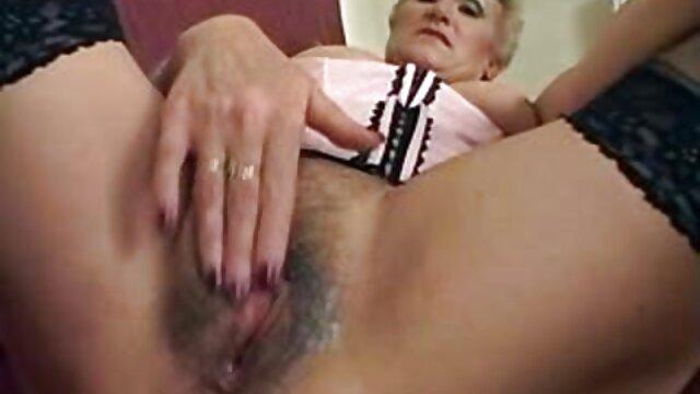 Sexy creampie