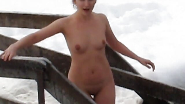 Porno caliente sin registro  Morena tetona amatuer latino