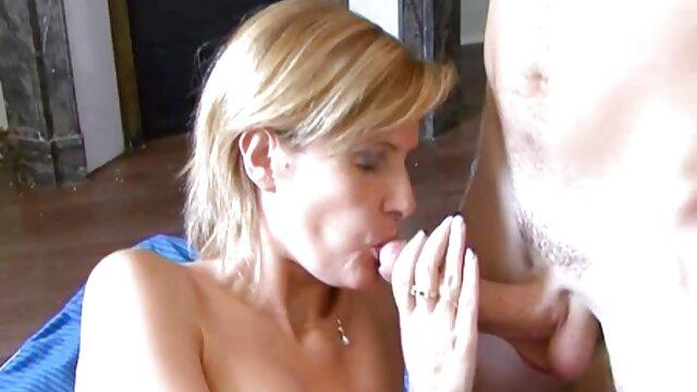 Porno caliente sin registro  Soy un BeachVoyeur 148 - Coños porno amatrur latino peludos - BVR