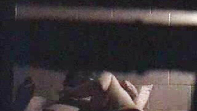 Porno caliente sin registro  Linda porno amatur latino niñera propiedad de madura domina madre