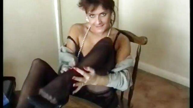 Porno caliente sin registro  La Esposa Extraordinaria # pornoamateurlatino 23