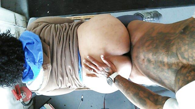 Porno caliente sin registro  Lindo anal adolescente consigue amateur por no latino clavado