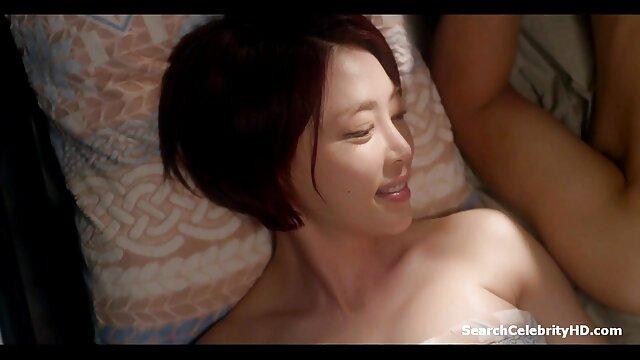 Porno caliente sin registro  Japonés video 511 xxx amateur latino 40y esposa