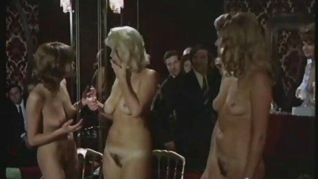 Porno caliente sin registro  ébano videosamateurlatino chorro 2