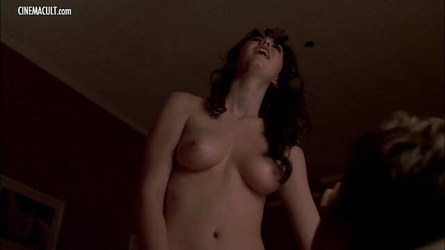 Porno caliente sin registro  geil meisje 4 sexo latino amateur