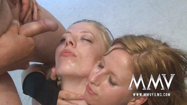 Porno caliente sin registro  salope amateur por no latino se touche2