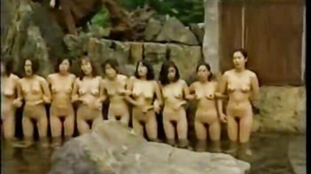 Porno caliente sin registro  Coreano lindo amateur pareja amteurlatino mamada y Sexo