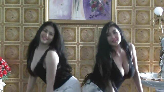 Porno caliente sin registro  Leggings de lycra porno smateur latino de aspecto húmedo