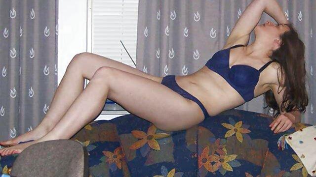 Porno caliente sin registro  Una chica de grandes tetas te está volviendo porbo amateur latino loco.