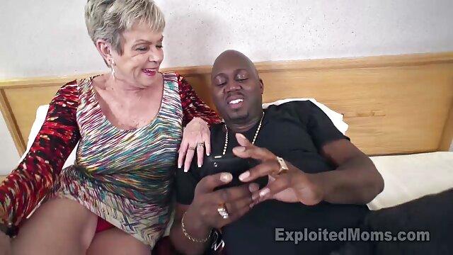 Porno caliente sin registro  Charlotte jugando porno smateur latino a la ramera