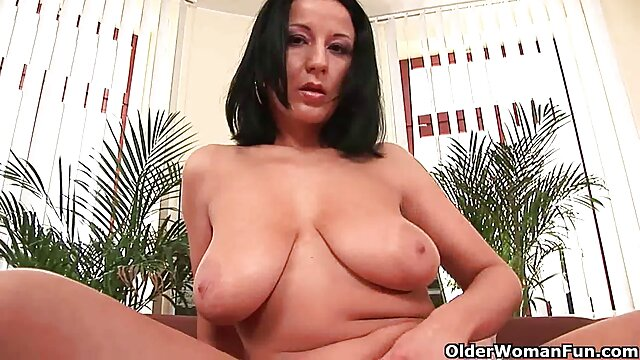 Porno caliente sin registro  WKDK amateurlatino - MV1