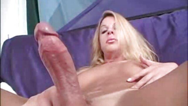 Porno caliente sin registro  No chupar solo acariciar porno smateur latino
