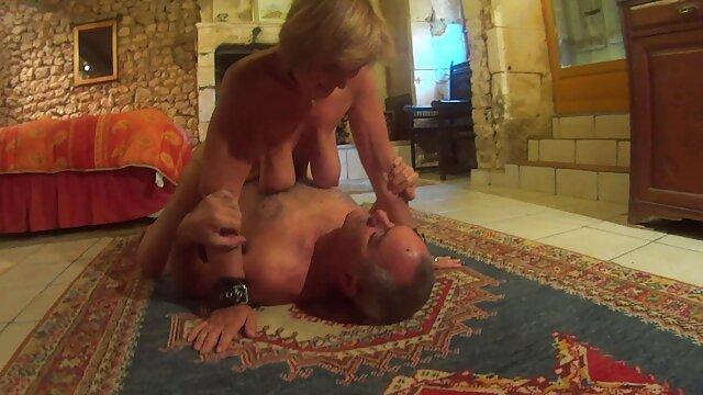 Porno caliente sin registro  que lindo, como porno amatur latino le guata garchar