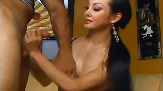 Porno caliente sin registro  rubia freaks le encantan los juguetes potno amateur latino y la polla
