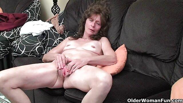 Porno caliente sin registro  Dolly amateur porn latino dorado