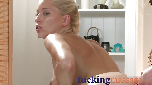 Porno gratis sin registro  MommBB MILF tetona me videosamateurlatino contrató para mamarme