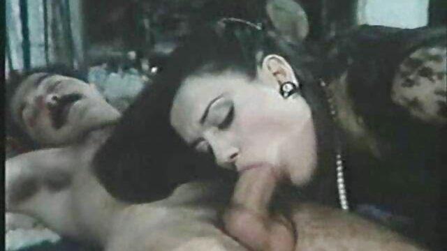 Porno gratis sin registro  Anal videosamateurlatinos 116