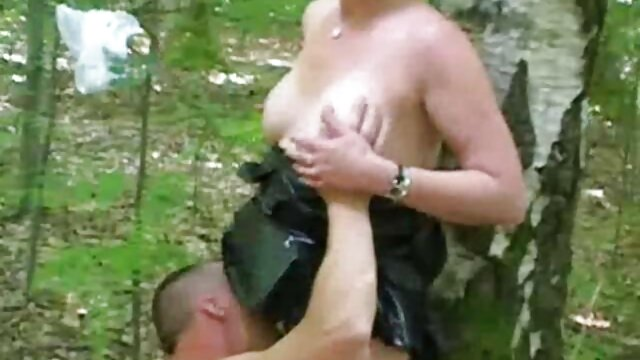 Porno caliente sin registro  Bbw Hardcore amateur sexo latino