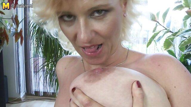 Porno gratis sin registro  alemanas porno mateur latino extraño mojado amateur tetas grandes