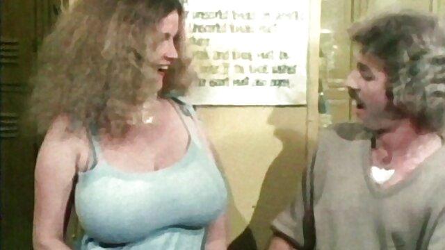 Porno caliente sin registro  Armoni Monie prueba potno amateur latino la varita mágica de Hitachi