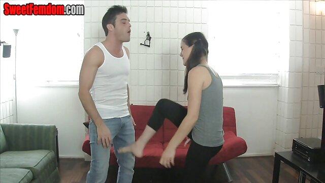 Porno caliente sin registro  botón de porn latino amateur amor 58