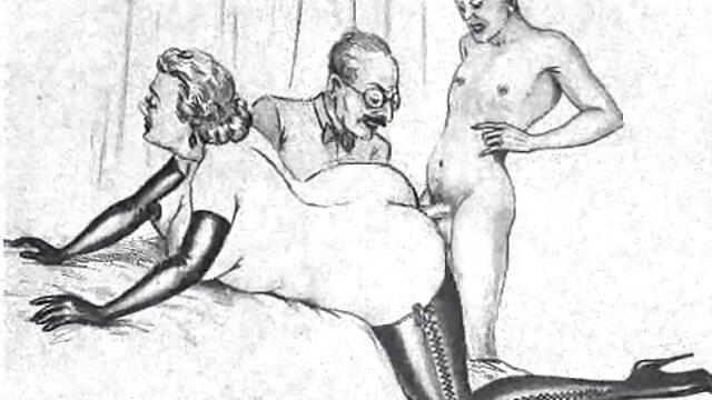 Porno caliente sin registro  Comer semen amateur latinos mariquita
