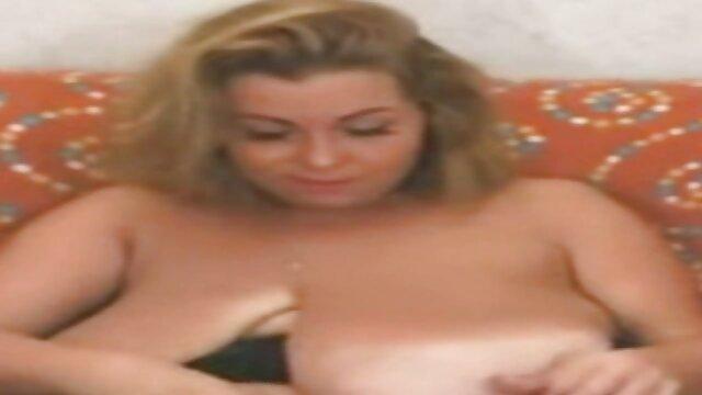 Porno caliente sin registro  ... porno amateir latino
