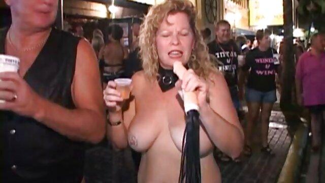 Porno caliente sin registro  Puta Petra amateur latino videos 2015 Juguetes