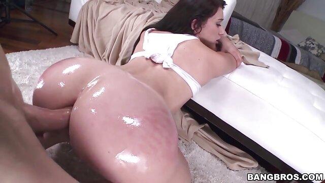 Porno caliente sin registro  Espía asiático 63 latinoamateur