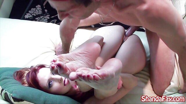 Porno caliente sin registro  Recta Hardcore porn latino amateur