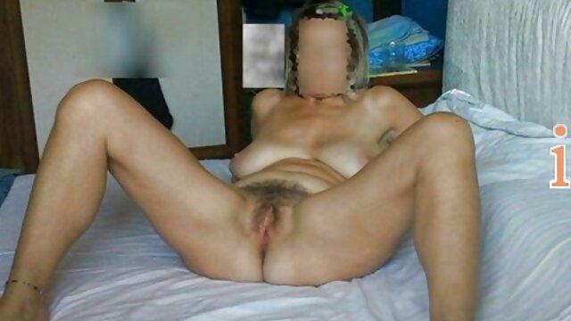 Porno caliente sin registro  Blondababe webcam en amateu latino topless