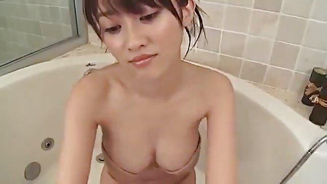 Porno caliente sin registro  Abuelo francés peludo amater latino