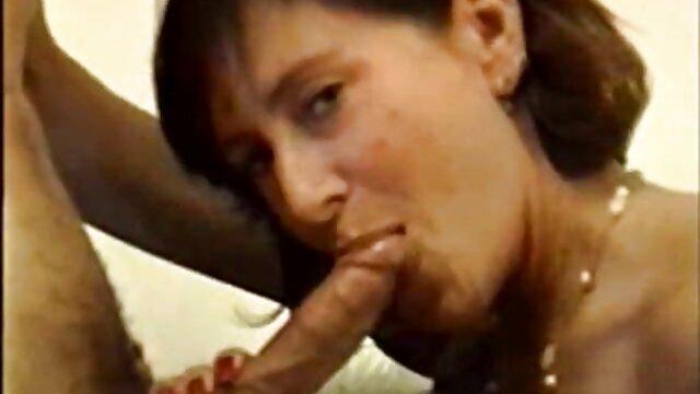 Porno caliente sin registro  La amateur latinos seducción.02
