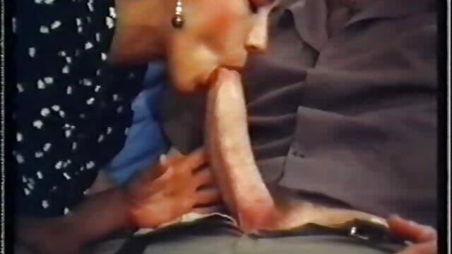 Porno caliente sin registro  Mamá videos amateur latino rusa bang