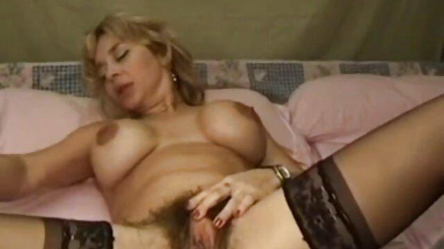 Porno caliente sin registro  Hermosa japonesa adolescente porno amateir latino fitness babe follada