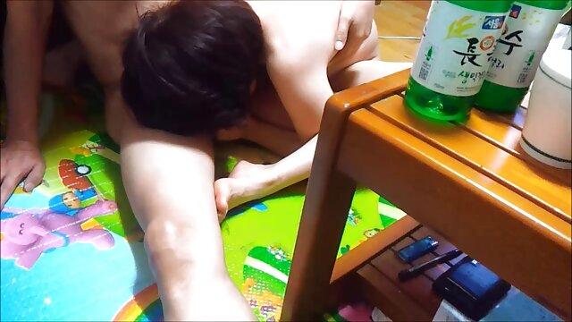 Porno caliente sin registro  diario di una segretaria scena videos xxx amateur latino