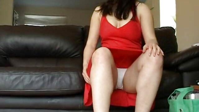 Porno caliente sin registro  Esclavo lamer 2 amante videos sexo amateur latino sucio pie