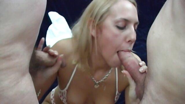 Porno caliente sin registro  Strip xxx amateur latino tease