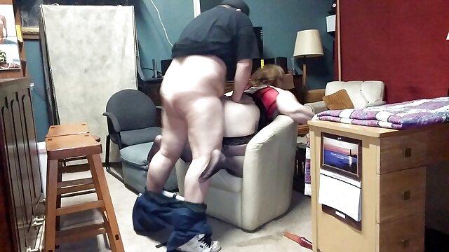 Porno caliente sin registro  Sexy ruso maduro chupar amateur latino casero polla y A la mierda