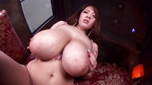 Porno caliente sin registro  swingers aficionados porno amatur latino