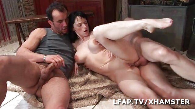 Porno caliente sin registro  Erica videos sexo amateur latino Durance Jerk off challenge