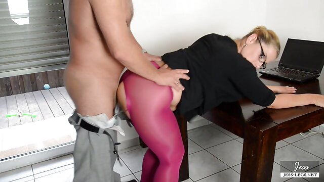 Porno caliente sin registro  Omas u60 Ueberreife Omaspalten xxx amateur latino