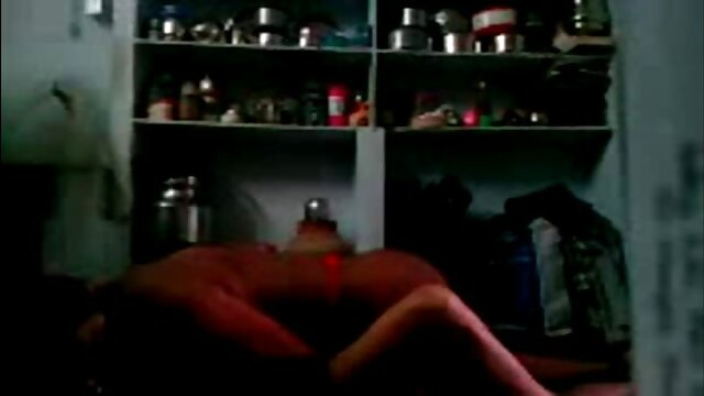 Porno caliente sin registro  Deseos de madre (1971) pormo amateur latino