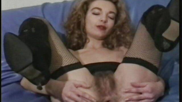 Porno caliente sin registro  emo puta amateur por no latino en webcam tiene anal