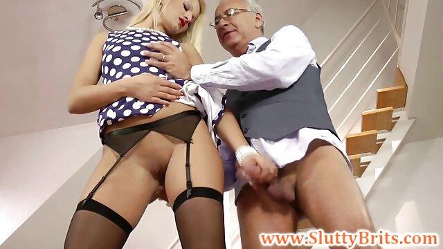 Porno caliente sin registro  Adivino amateur sexo latino