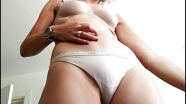 Porno caliente sin registro  Upskirt por no amteur latino largo 1