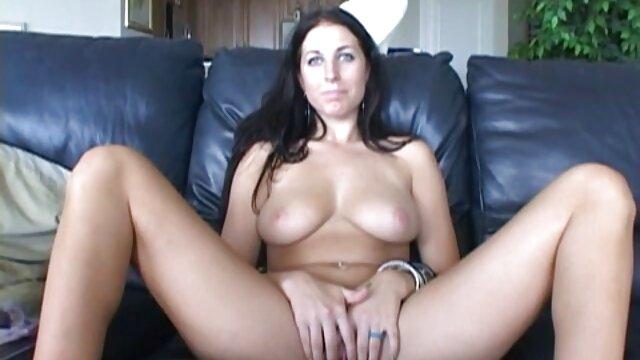 Porno caliente sin registro  Sexo alemán - 32 porno smateur latino